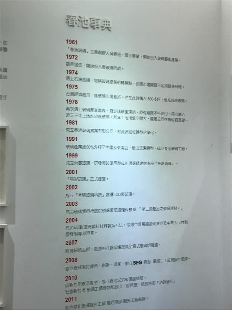 f:id:chunhua1223:20200103220943j:image