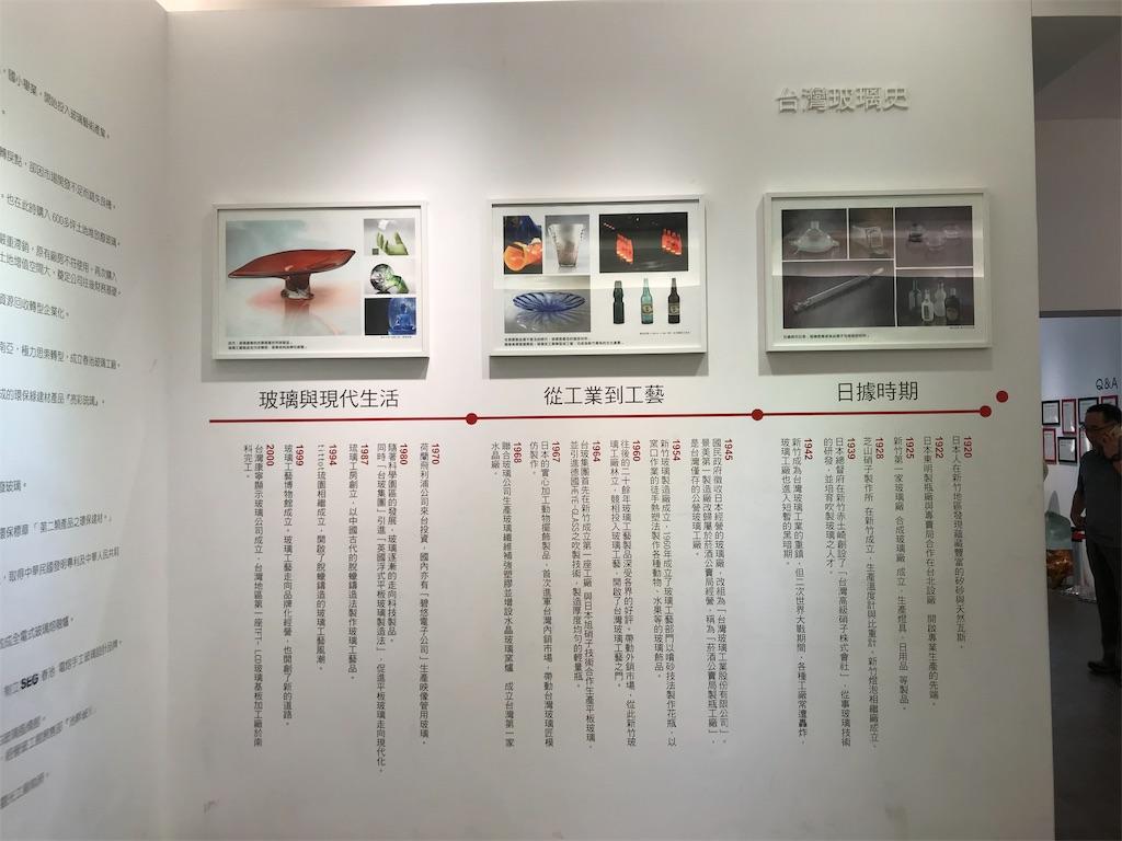 f:id:chunhua1223:20200103221003j:image