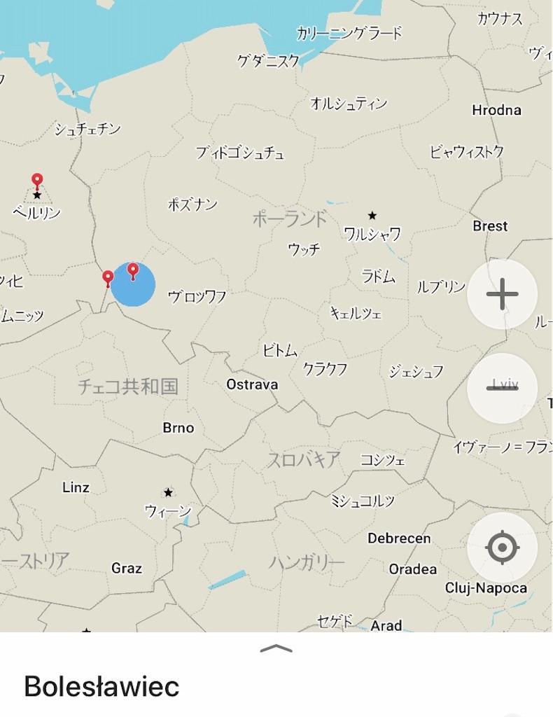 f:id:chunhua1223:20200425140804j:image