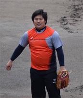 f:id:chunichi-wo-kangaeru:20181030193805j:plain