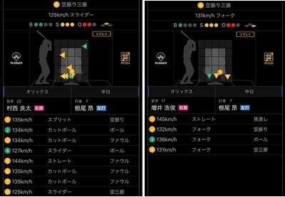 f:id:chunichi-wo-kangaeru:20200311195643j:plain