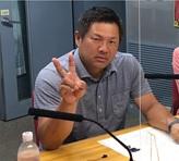 f:id:chunichi-wo-kangaeru:20201223214036j:plain