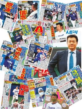 f:id:chunichi-wo-kangaeru:20201230201030j:plain