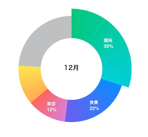 f:id:chunske26:20210116210320j:image