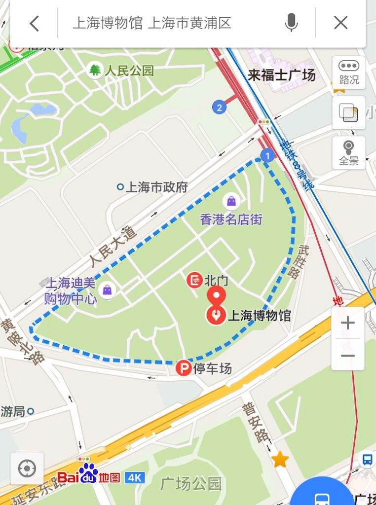 f:id:chunzi48:20160822123300j:image