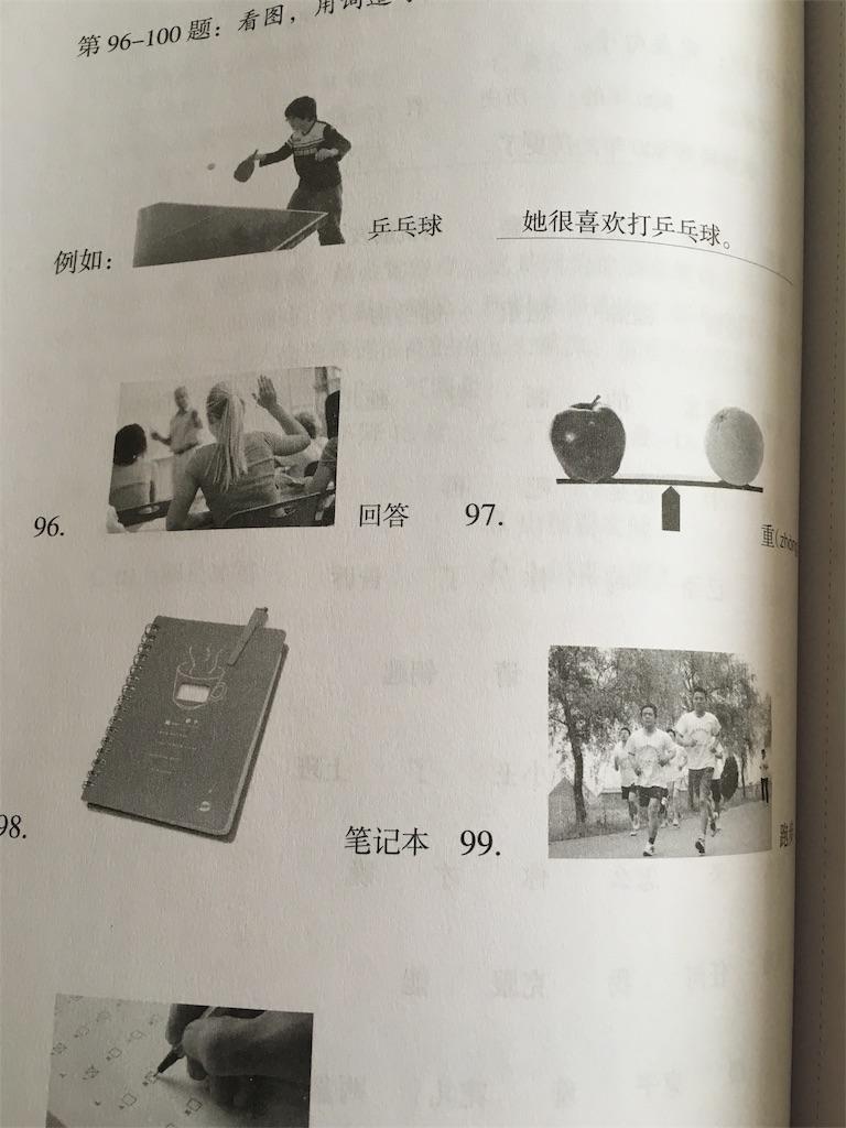 f:id:chunzi48:20160903145617j:image