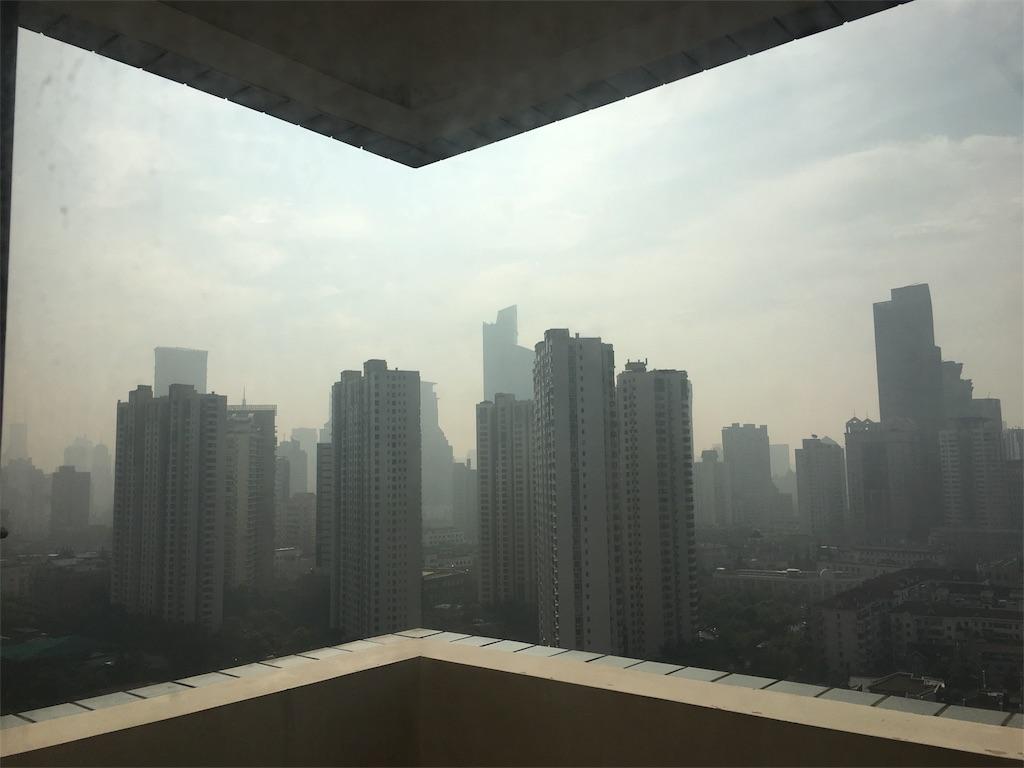 f:id:chunzi48:20160909102306j:image