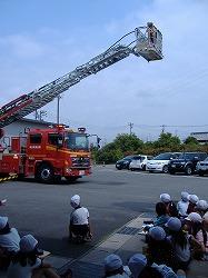 f:id:chuoes:20120611161332j:image