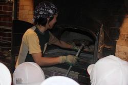 f:id:chuoes:20120626185418j:image