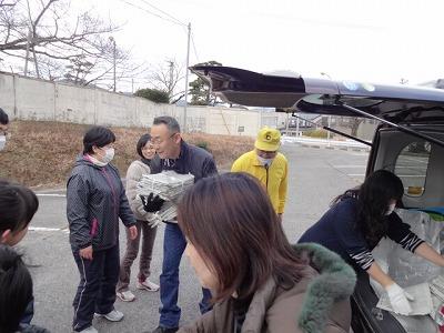 f:id:chuoes:20150221101708j:image