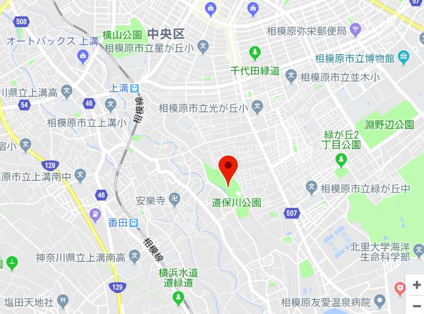 f:id:chuokurashinet:20180527075252p:plain