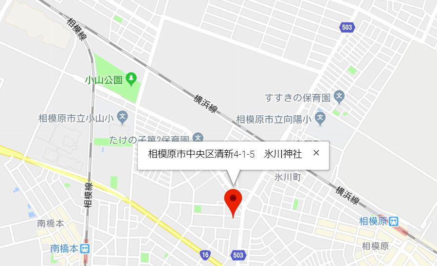 f:id:chuokurashinet:20181218151223p:plain