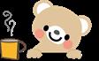 f:id:chuokurashinet:20181230102014p:plain