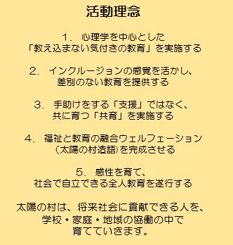 f:id:chuokurashinet:20190105182347p:plain