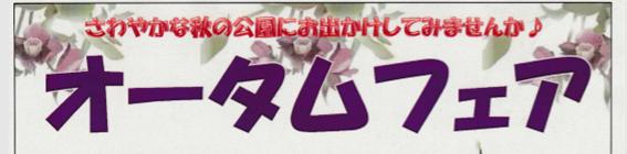 f:id:chuokurashinet:20190915145220p:plain