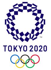 f:id:chuokurashinet:20200118150357p:plain