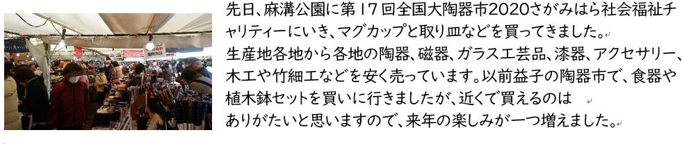 f:id:chuokurashinet:20200212125757p:plain