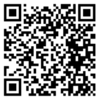 f:id:chuokurashinet:20200301100810p:plain