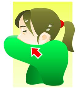 f:id:chuokurashinet:20200323134809p:plain