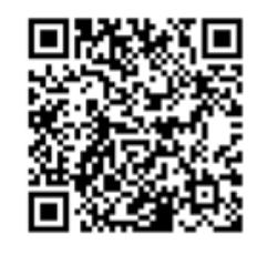 f:id:chuokurashinet:20200323150615p:plain