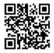 f:id:chuokurashinet:20200323170116p:plain