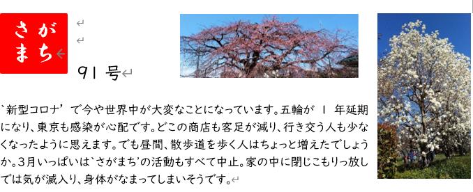 f:id:chuokurashinet:20200404160944p:plain