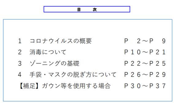 f:id:chuokurashinet:20200417081618p:plain