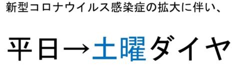 f:id:chuokurashinet:20200420085524p:plain