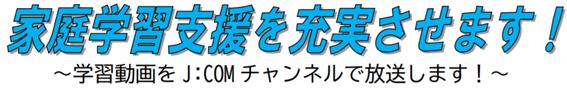 f:id:chuokurashinet:20200509100045p:plain