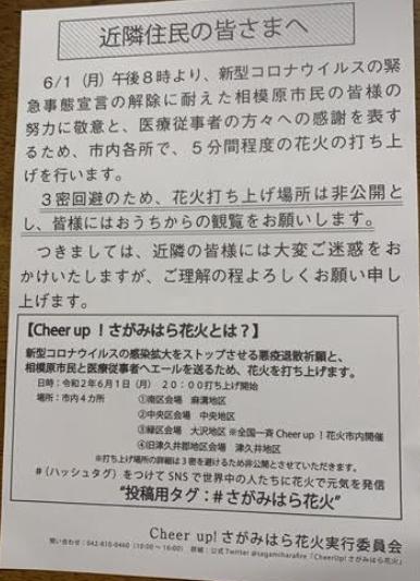 f:id:chuokurashinet:20200531075820p:plain