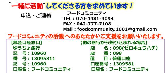 f:id:chuokurashinet:20200606142709p:plain