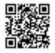 f:id:chuokurashinet:20200706153632p:plain