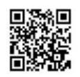 f:id:chuokurashinet:20200706153744p:plain