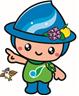 f:id:chuokurashinet:20200710064049p:plain