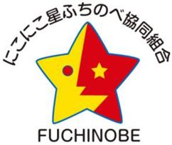 f:id:chuokurashinet:20200723151801p:plain