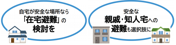 f:id:chuokurashinet:20200810100049p:plain