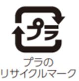 f:id:chuokurashinet:20200824111914p:plain