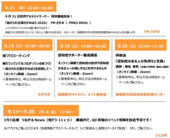f:id:chuokurashinet:20200915090852p:plain