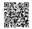 f:id:chuokurashinet:20200915091022p:plain