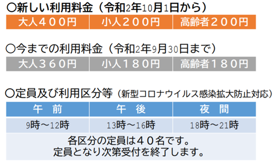 f:id:chuokurashinet:20200915112956p:plain