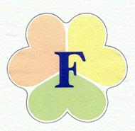 f:id:chuokurashinet:20200916164903p:plain