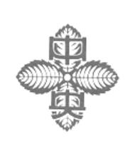 f:id:chuokurashinet:20201003111654p:plain