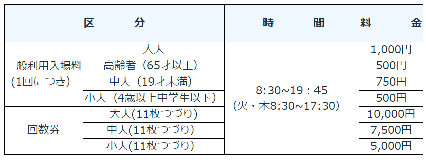 f:id:chuokurashinet:20201014163621p:plain