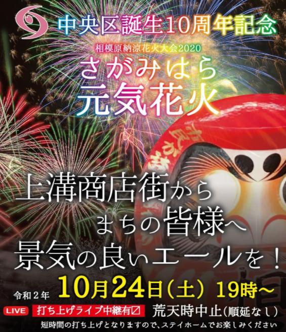 f:id:chuokurashinet:20201023110556p:plain
