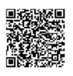 f:id:chuokurashinet:20201102135642p:plain