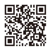 f:id:chuokurashinet:20201103094739p:plain