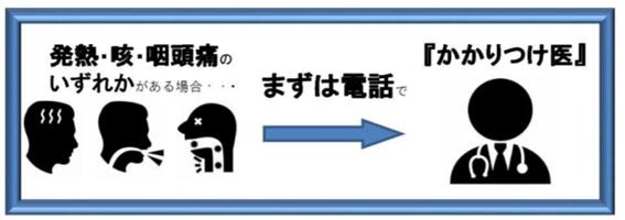 f:id:chuokurashinet:20201104075252p:plain