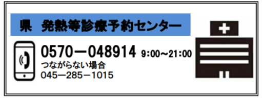 f:id:chuokurashinet:20201104075346p:plain