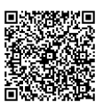f:id:chuokurashinet:20201229141212p:plain