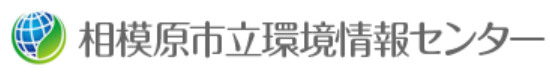 f:id:chuokurashinet:20210113071637p:plain